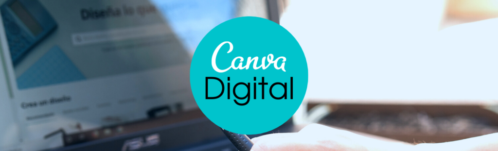 Canva Digital