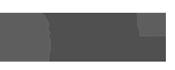Logo Escuela de Empresa