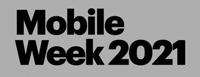 mobile week 2021