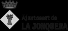 logotip-ajuntament-jonquera