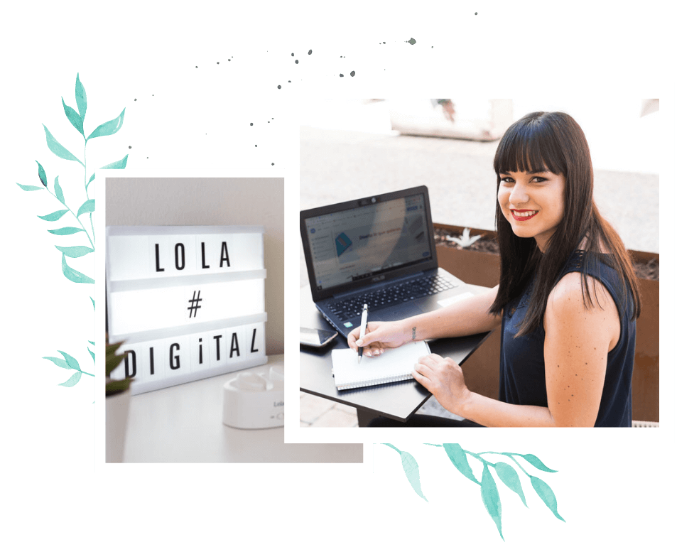 Lola Digital
